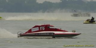 Hydroplane Boat Racing, APBA, Marine Prop Riders Club, Y16