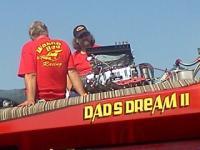 It's DADS DREAM II